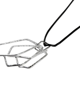 PRISMA NECKLACE