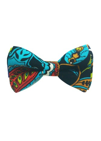 BREND BOW-TIE