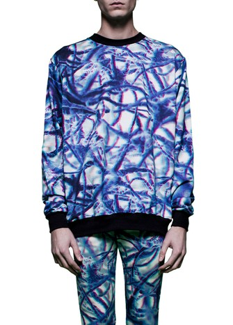 NEURONA SWEATSHIRT